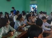 Quảng Nam cho HS tiếp tục nghỉ, dạy học trên truyền hình
