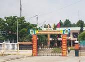 Nhiều lãnh đạo phường ở Quảng Nam đi ăn cưới giữa dịch COVID