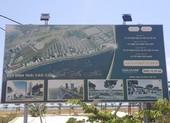 Người dân phản đối xây khu đô thị cao cấp bên sông Bến Ván