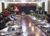 TP.HCM đang là điểm nóng ma túy của Việt Nam