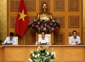 Việt Nam chưa thể công bố hết dịch COVID-19