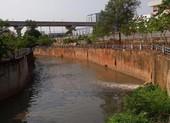 Nguyên nhân suối Nhum ô nhiễm trên 10 năm