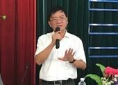 Chủ tịch Quảng Ngãi nghỉ hưu sớm
