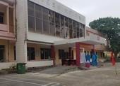 Quảng Nam: 120 mẫu xét nghiệm COVID-19 đều âm tính
