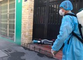 Quảng Nam: Chưa có ca nhiễm nhưng đã lộ lịch trình di chuyển