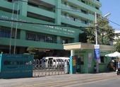 Quảng Nam cách ly 11 người trốn khỏi Bệnh viện Đà Nẵng
