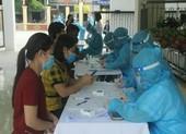 Thêm 37 ca nhiễm COVID-19, TP.HCM có 3 người