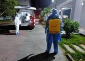 Quảng Nam: BN COVID-19 đi đám cưới, huyện ra thông báo khẩn