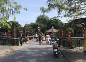 Quảng Nam: Hội An có thêm 5 ca nghi nhiễm COVID-19
