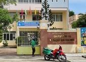 Quảng Nam xin rút đề nghị cấp phương tiện tránh thai
