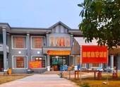 Quảng Nam: Thầy giáo coi thi THPT nghi mắc COVID-19