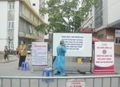 Bệnh viện E tạm đóng cửa, hàng trăm bệnh nhân phải quay về