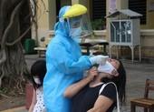 Ca bệnh COVID-19 mới nhất tại Đà Nẵng đã đi những đâu?