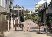 Quảng Nam không còn cách ly xã hội từ 6 giờ ngày mai