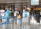 Đà Nẵng đề nghị mở lại tàu hỏa, máy bay đi và đến TP