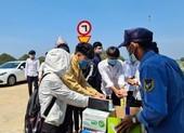 Quảng Nam, Quảng Ngãi cho học sinh nghỉ học thêm 5 ngày