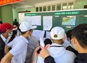 Quảng Nam: giả văn bản cho học sinh nghỉ học thêm 1 tháng