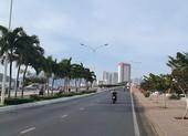 Khánh Hòa mở cửa, đón khách du lịch nội tỉnh từ 1-10