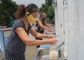 ATM gạo: Những lan tỏa thiết thực