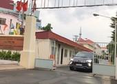 TP.HCM: Cán bộ tư pháp - hộ tịch phường được quyền ký chứng thực