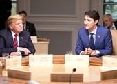 Mỹ, Canada nhất trí thúc ép Trung Quốc thả người