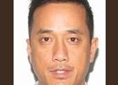 Chủ thầu gốc Việt ở Mỹ lừa gạt hơn 3,4 tỉ đồng rồi bỏ trốn