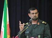 Iran dọa đóng cửa eo biển Hormuz