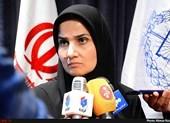 Iran cân nhắc kiện Mỹ vụ liệt IRGC vào danh sách khủng bố