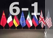 EU yêu cầu họp khẩn giữa các bên của thỏa thuận hạt nhân