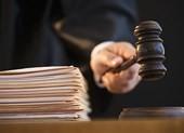 2 người Mỹ gốc Việt lãnh án tù vì chiếm hơn 2 triệu USD