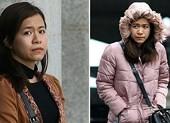 Bảo mẫu Việt lãnh án 6 năm ở Anh với cáo buộc giết người
