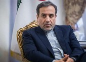 Iran chỉ đàm phán nếu Mỹ quay lại thỏa thuận hạt nhân