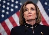 Hạ viện Mỹ: Sẽ giới hạn quyền lực chiến tranh của ông Trump