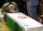 Mỹ cảnh báo tướng mới của Iran chung số phận với ông Soleimani