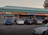 Nhà hàng Việt ở Canada bị đóng cửa vì thiếu vệ sinh