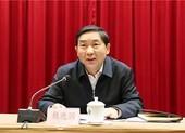 Cảnh sát Trung Quốc bị phê bình vụ lây lan COVID-19 trong tù