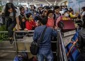 Phong tỏa chưa đủ, Manila tính cả giới nghiêm ngăn COVID-19