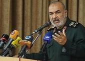 'Iran có thể giúp Mỹ chống dịch COVID-19, không cần Mỹ hỗ trợ'
