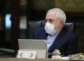 Giữa đại dịch COVID-19, Iran thúc giục Mỹ thả tù nhân