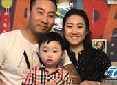Một người gốc Việt ở California qua đời vì COVID-19