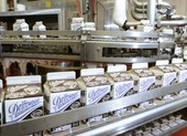 Vinamilk ủng hộ 23.000 lít sữa cho người dân Mỹ