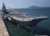Chuyên gia Trung Quốc: Bắc Kinh nên dồn sức 'hạ gục' Mỹ