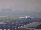 Mỹ-Trung giảm nối lại chuyến bay hai bên