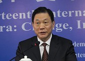 Luật an ninh Hong Kong: Bắc Kinh chỉ xét xử một số vụ đặc biệt
