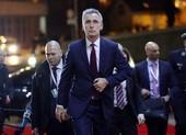 NATO 'nên giúp đỡ các nước lân cận với Trung Quốc'