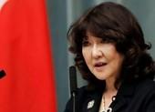 Nhật Bản nhắm đến lao động ngành tài chính Hong Kong