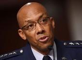Tư lệnh Mỹ báo động khả năng Trung Quốc lập ADIZ ở Biển Đông
