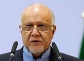 Iran nói 'không làm từ thiện' khi chở xăng dầu sang Venezuela