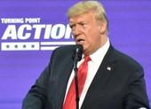 Ông Trump nói ngày càng tức giận với Trung Quốc vì COVID-19