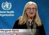 WHO 'theo dõi cẩn thận' tình hình bệnh dịch hạch ở Trung Quốc